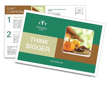 0000094281 Postcard Template