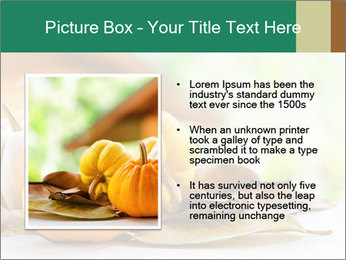 0000094281 PowerPoint Templates - Slide 13
