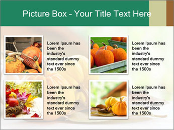 0000094281 PowerPoint Templates - Slide 14