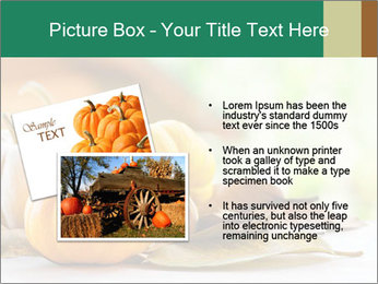 0000094281 PowerPoint Templates - Slide 20