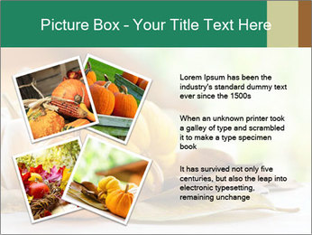 0000094281 PowerPoint Templates - Slide 23