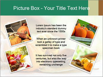 0000094281 PowerPoint Templates - Slide 24