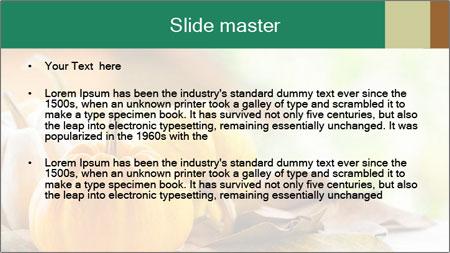 0000094281 PowerPoint Template - Slide 2
