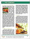 0000094281 Word Templates - Page 3
