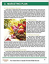 0000094281 Word Templates - Page 8