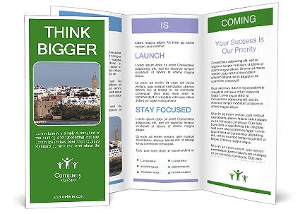 0000094282 Brochure Template
