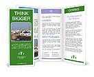 0000094282 Brochure Templates