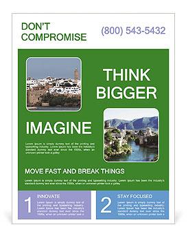 0000094282 Flyer Templates