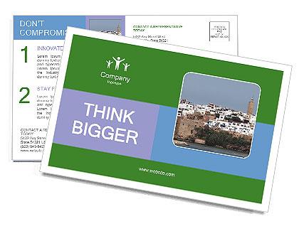 0000094282 Postcard Template