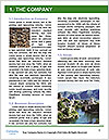 0000094282 Word Templates - Page 3