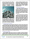0000094282 Word Templates - Page 4