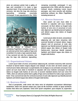 0000094282 Word Template - Page 4