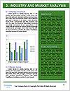 0000094282 Word Templates - Page 6