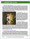 0000094282 Word Templates - Page 8