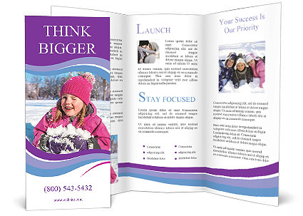 0000094283 Brochure Template