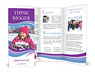 0000094283 Brochure Templates
