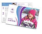 0000094283 Postcard Templates