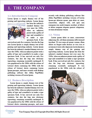 0000094283 Word Template - Page 3
