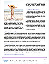 0000094283 Word Template - Page 4