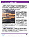 0000094283 Word Template - Page 8