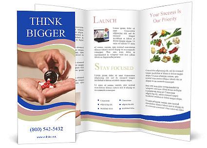 0000094284 Brochure Template