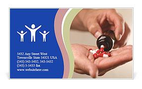 0000094284 Business Card Templates
