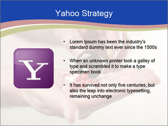 Pouring capsules PowerPoint Templates - Slide 11