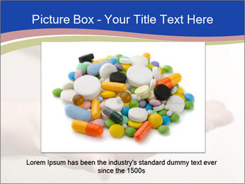 Pouring capsules PowerPoint Templates - Slide 15