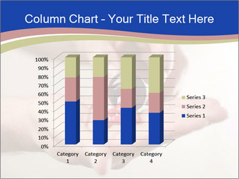 Pouring capsules PowerPoint Templates - Slide 50