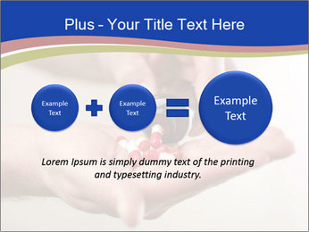 Pouring capsules PowerPoint Templates - Slide 75