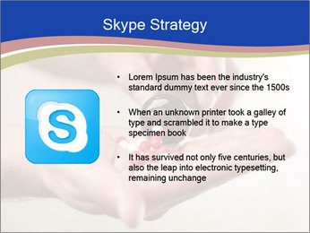 Pouring capsules PowerPoint Templates - Slide 8