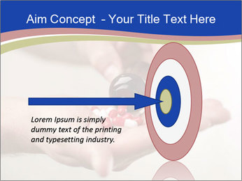 Pouring capsules PowerPoint Templates - Slide 83