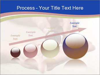Pouring capsules PowerPoint Templates - Slide 87