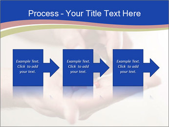 Pouring capsules PowerPoint Templates - Slide 88