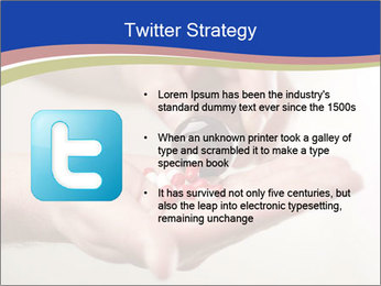 Pouring capsules PowerPoint Templates - Slide 9