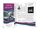 0000094285 Brochure Templates