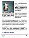 0000094285 Word Template - Page 4