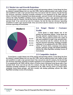 0000094285 Word Template - Page 7