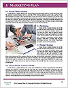 0000094285 Word Template - Page 8