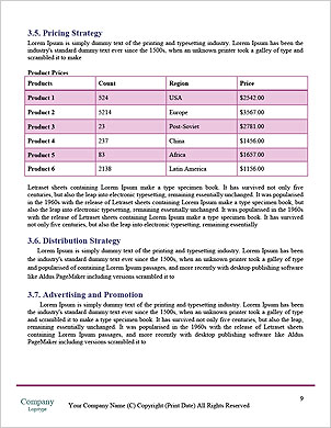 0000094285 Word Template - Page 9
