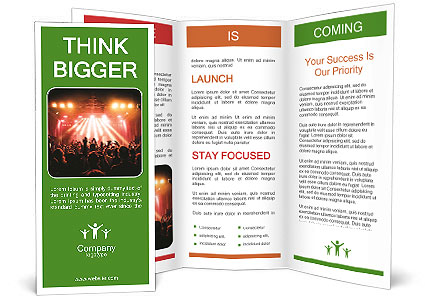 0000094286 Brochure Template