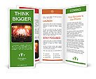 0000094286 Brochure Templates