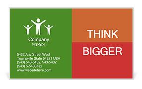 0000094286 Business Card Templates