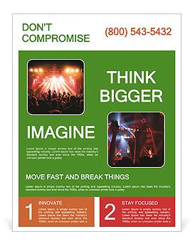 0000094286 Flyer Templates