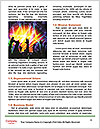 0000094286 Word Templates - Page 4