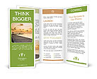 0000094287 Brochure Templates