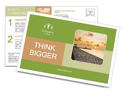 0000094287 Postcard Template