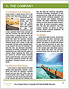 0000094287 Word Templates - Page 3