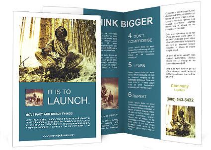 0000094288 Brochure Template