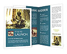 0000094288 Brochure Templates